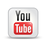 social-youtube-icon